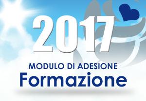 Formazione 2017