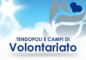 Volontariato